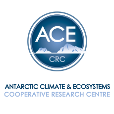 Antarctic climate & ecosystems cooperative research centre